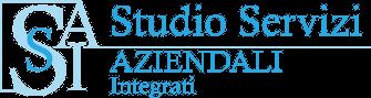 Studio Servizi Aziendali Integrati